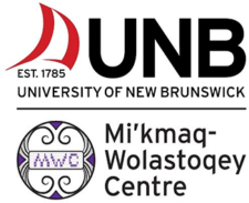 mikmaq-wolastoqey-centre-logo_full-colour