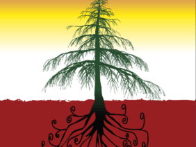 First Nation Spirituality and First Nation Orientation Guide: Planting the Seed