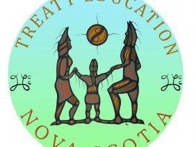 Treaty Education Nova Scotia