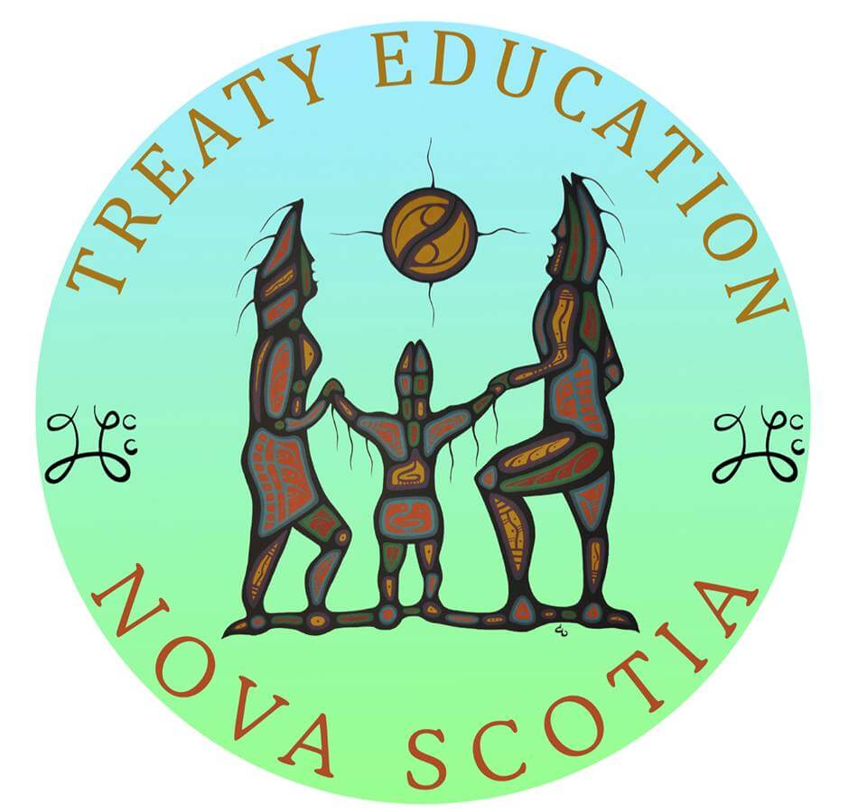Treaty Education Nova Scotia